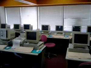 compute.jpg