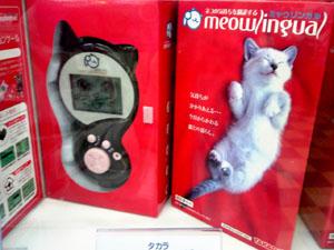 meowlingual.jpg